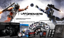 lawbreakers-collectors-edition-ps4