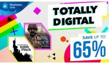 ps-store-eu-totallydigital-promo-01