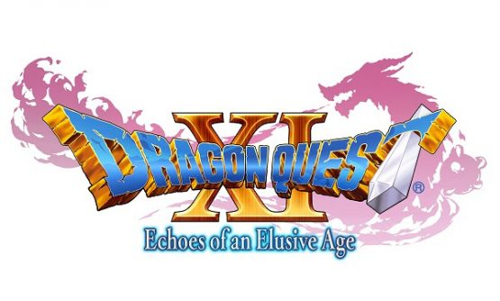 Dragon Quest 11 Confirmed For Western Release in 2018
