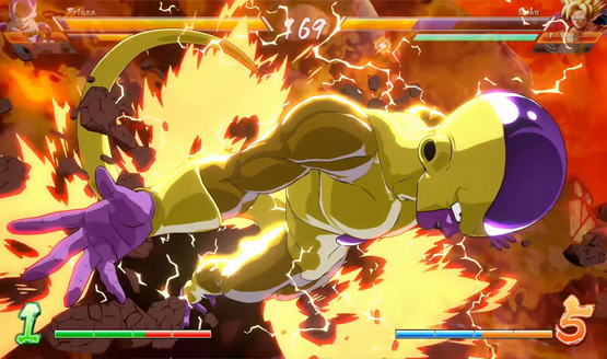 http://cdn3-www.playstationlifestyle.net/assets/uploads/2017/08/Dragon-Ball-FighterZ-Stages.png