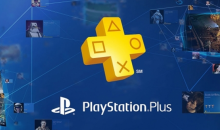 January 2018 PlayStation plus free games