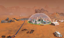surviving mars developer diary