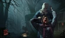 friday the 13th game dlc