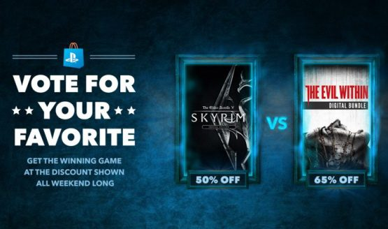 playstation-store-vote-for-your-favorite-skyrim-vs-evil-within