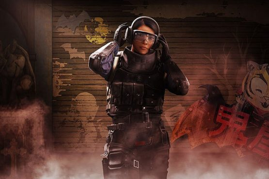 rainbow six siege year 3