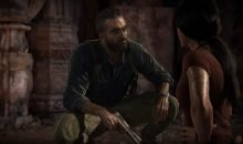 uncharted lost legacy characters