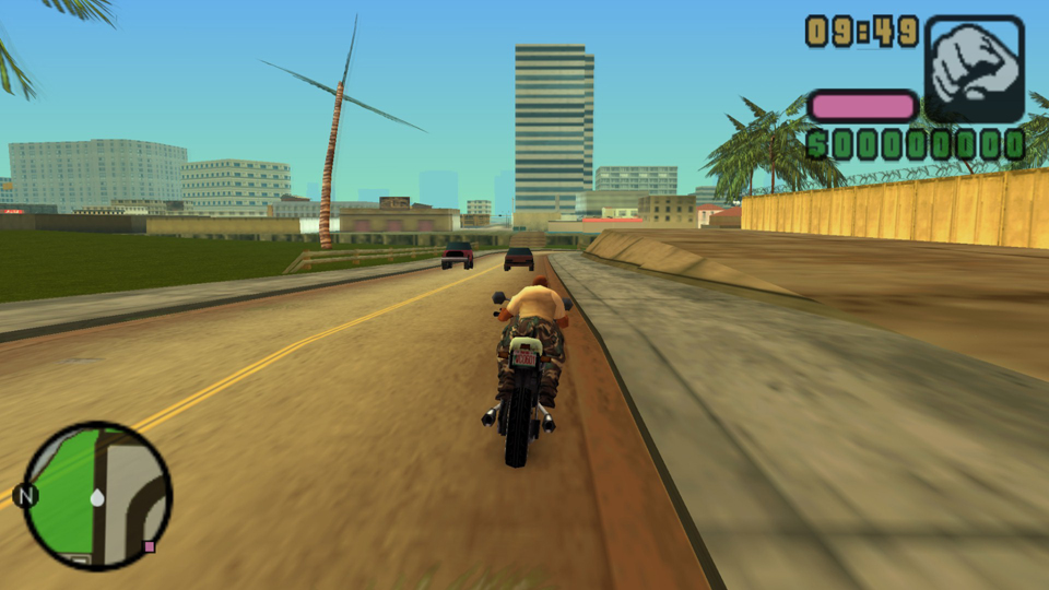 Four Rockstar Ps4 Games Rated By Esrb Inc Gta Stories