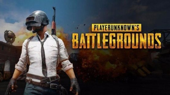 Bluehole Spins Off Separate Entity Focused Entirely On PUBG