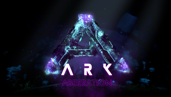 Ark: Survival Evolved Expansion Pack Aberration Announced