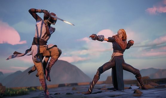 absolver ps4 update