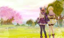 atelier lydie and suelle interview