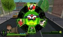 ben 10 ps4 review