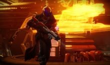 Destiny 2 PS4 New Releases