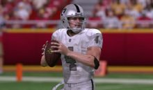 Read the Madden 18 Update 1.13 Patch Notes