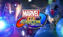Marvel vs capcom infinite update 1.05 patch notes