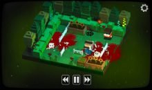 slayaway camp ps4