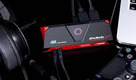 Avermedia live gamer portable 2 plus review 1