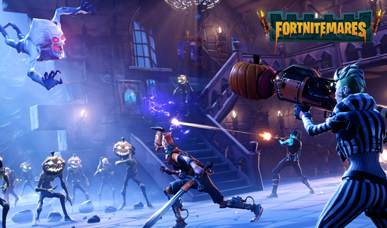 fortnite update 1 8 1 adds option to uncap framerate on ps4 and other fixes read the patch notes - show fps fortnite xbox one