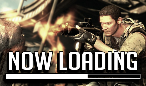 Now Loading: Is It Time for SOCOM PS4?