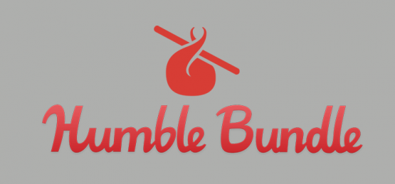 humble bundle ign