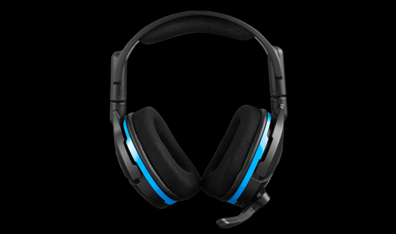 Turtle Beach Stealth 600 headset review 2