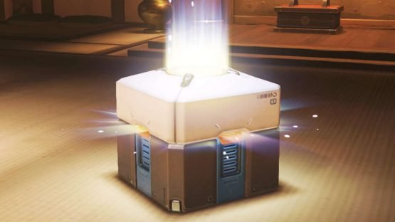 5 Ways Overwatch Loot Boxes Need to Change to Stay Relevant