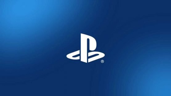 sony restructure