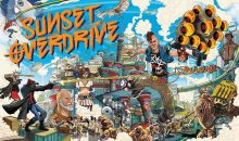 sunset overdrive 2 ps4