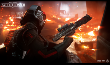 star wars battlefront 2 discount