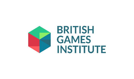 uk toys and games industry essay The toy retailing industry is subject to competition from a range of external   nfc-enabled toys are likely to be popular tie-ins to games consoles and other.
