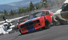 wreckfest music contest