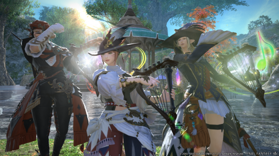 final fantasy xiv update 4.15