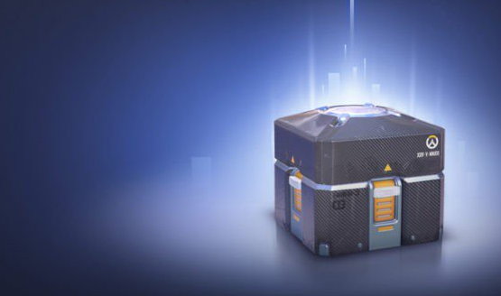 Hawaii moves forward on loot box regulation, proposing four new bills