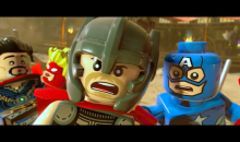 lego marvel super heroes 2 thor