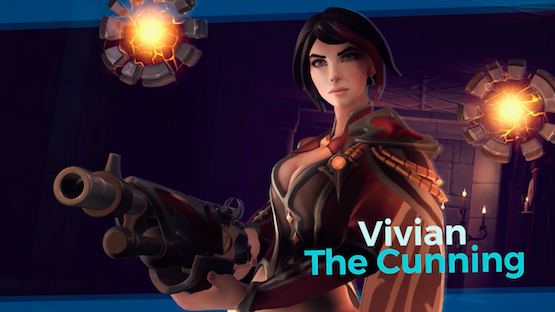 Read the Paladins Update 1.41 Patch Notes for PS4/XB1 | 555 x 312 png 190kB