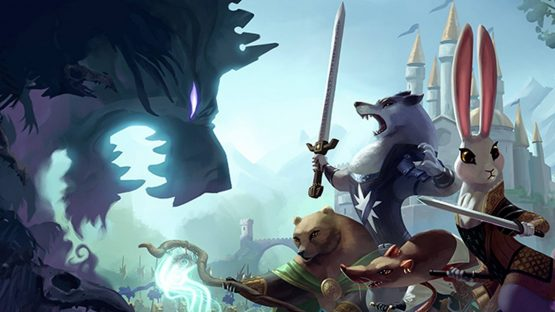 armello physical release