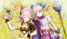 atelier lydie and suelle rating