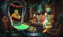 chaos on deponia ps4