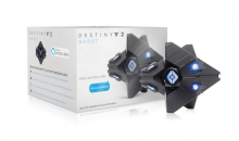 destiny 2 ghost alexa
