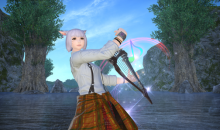final fantasy 14 patch