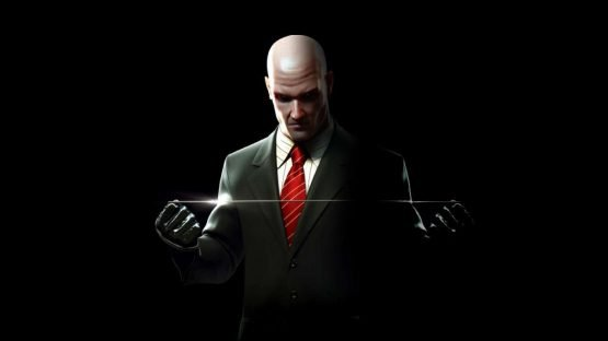 Hitman's Next Target is a Hulu Television Series