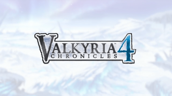 valkyria chronicles 4 granadier