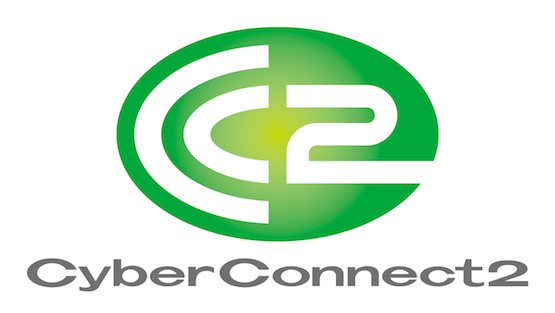 cyberconnect2 announcement