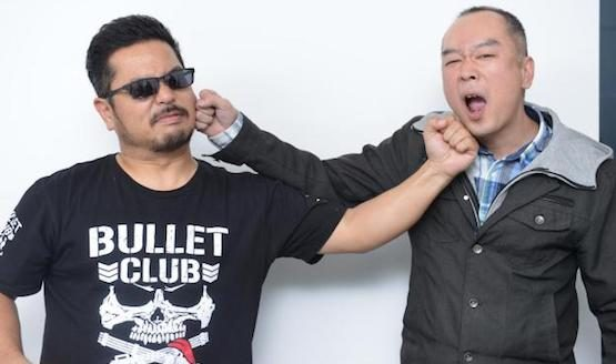 Translated Fighting EX Layer Interview Talks About Harada Involvement and More