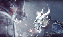 for honor frost wind festival