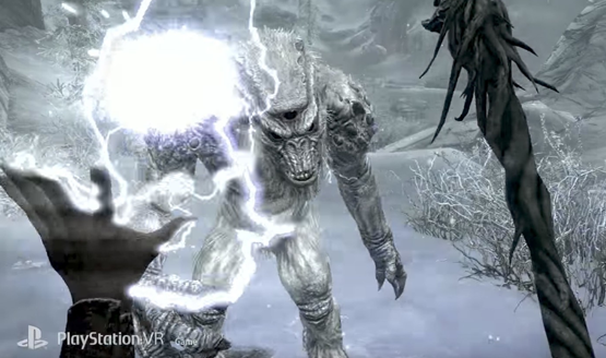Skyrim Vr Update 1.03 patch notes