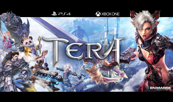 how to close tera on ps4
