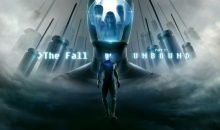 the fall part 2 ps4