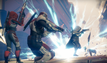 Destiny 2 Spawning Issue Not Solved Yet, View Workarounds