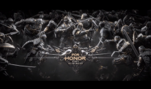 for honor season 5